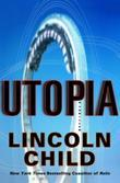 Utopia: A Thriller