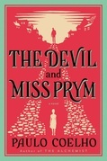 The Devil and Miss Prym