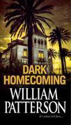 Dark Homecoming