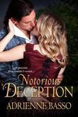 Notorious Deception