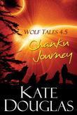 Wolf Tales 4.5: Chanku Journey