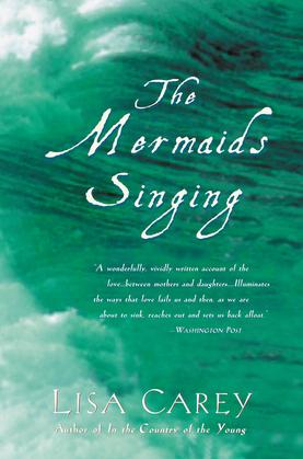The Mermaids Singing