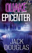 Quake: Epicenter