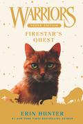 Firestar's Quest
