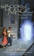 The Books of Magic #3: The Children's Crusade