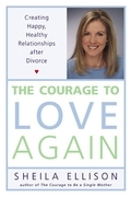 The Courage to Love Again