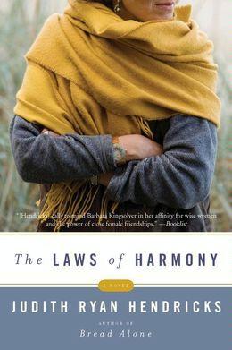 The Laws of Harmony