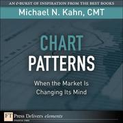 Chart Patterns: When the Market Is Changing Its Mind
