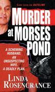 Murder At Morses Pond