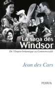 La saga des Windsor
