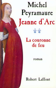 La couronne de feu