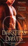 Darkness Dawns