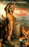 Les portes de Gergovie