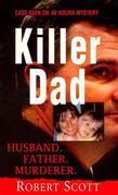 Killer Dad
