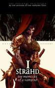 I, Strahd: Memoirs of a Vampire: The Ravenloft Covenant