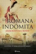 La romana indómita