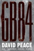 GB84: A Novel
