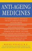 Anti-Ageing Medicines: The Facts, What Works and What Doesn't