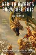 Nebula Awards Showcase 2014