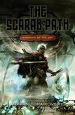 The Scarab Path
