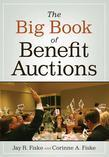 The Big Book of Benefit Auctions