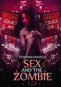 Sex and the Zombie