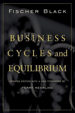 Business Cycles and Equilibrium