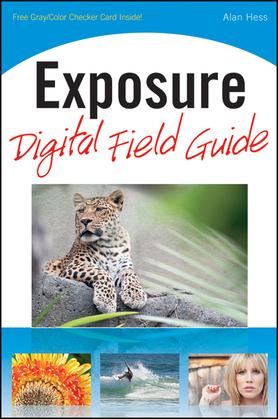 Exposure Digital Field Guide