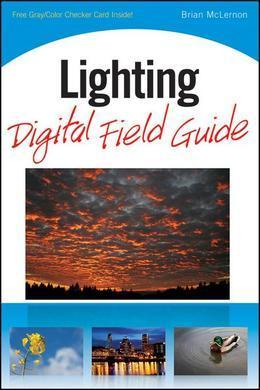 Lighting Digital Field Guide