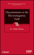 Discontinuities in the Electromagnetic Field