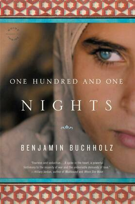 One Hundred and One Nights: A Novel