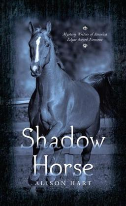 Shadow Horse