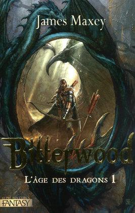 Bitterwood - Tome 1