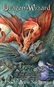 Dragon Wizard
