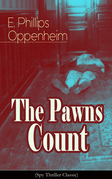 The Pawns Count (Spy Thriller Classic)