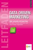 Leitfaden Data Driven Marketing