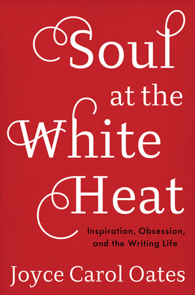 Image de couverture (Soul at the White Heat)