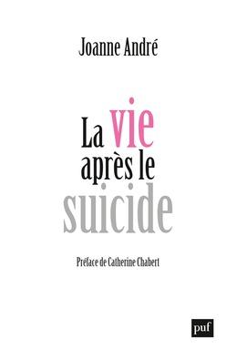 La vie après le suicide