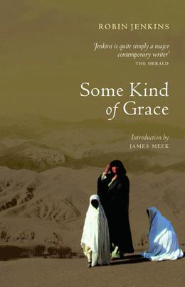 Some Kind of Grace