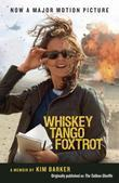 Whiskey Tango Foxtrot (The Taliban Shuffle MTI): Strange Days in Afghanistan and Pakistan