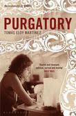 Purgatory: A Novel