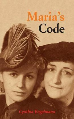 Maria's Code