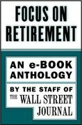 Focus on Retirement