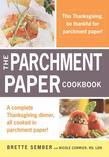 A Parchment Paper Thanksgiving