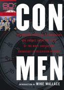 Con Men