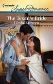 Texan's Bride