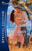 The Runaway and the Cattleman