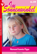 Im Sonnenwinkel 59 - Familienroman