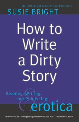 How to Write a Dirty Story