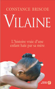 Vilaine